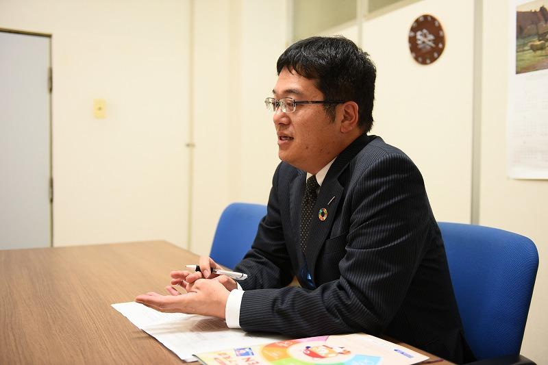 広島銀行徳山支店